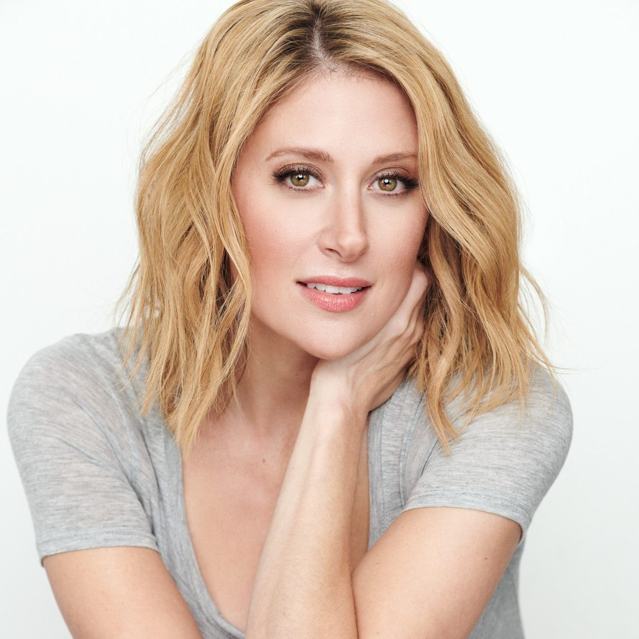CaissieLevy_2_084_websize